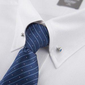 Collar Bar & Pin