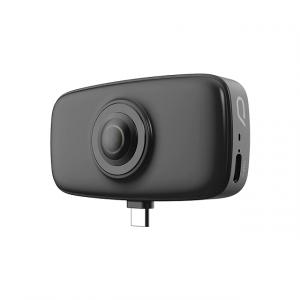 4K USB-C 360 Panoramic Video Camera