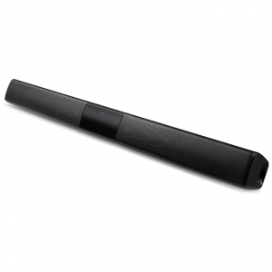 Bluetooth Slim Soundbar Speaker