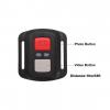 H9R 4K UHD Action Camera Remote
