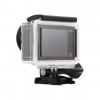H9R 4K UHD Waterproof Action Video Camera - Back View