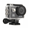 H9R 4K UHD Waterproof Action Video Camera - Front Side View