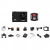 H9R 4K UHD Waterproof Sports Action Video Camera Set