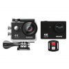 H9R 4K UHD Waterproof Sports Action Video Camera with Remote