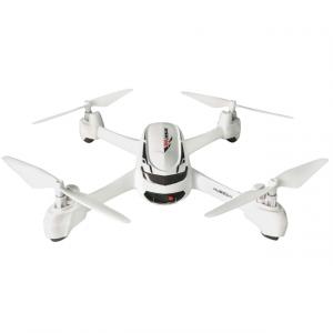 X4 H502S 720P Video Camera Drone