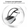 DPVR E3-C 2.5K VR Device PC Headset Compact Light Weight