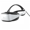 E3-C 2.5K Virtual Reality Device PC Headset
