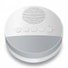 10 Soothing Sound White Noise Sleep Sound Machine