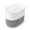 28 High Fidelity Sounds White Noise Sleep Sound Machine - Side View