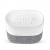 28 High Fidelity Sounds White Noise Sleep Sound Machine - Top View