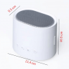28 Relaxing Sounds White Noise Sleep Sound Machine - Dimension