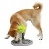 Slow Roller Interactive Dog Feeder - Display 1