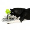Slow Roller Interactive Dog Feeder - Display 2