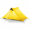 Ultralight 2 Person Camping Tent