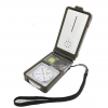 10-in-1 Multifunctional Survival Compass - Display 2