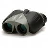10x25 High Definition Compact Binoculars