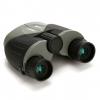 10x25 High Definition Compact Binoculars - Back View