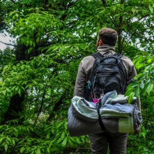 Camping & Hiking Accessories