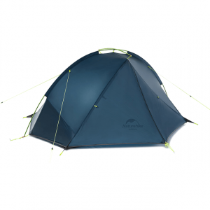Lightweight Dome Shape Camping Tent