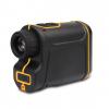 LCD Display Golf Rangefinder - View 1
