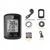 Smart Bike Speedometer Bicycle Computer - Product List