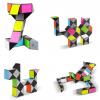 Anti Stress Puzzle Cube