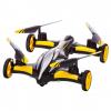 Remote Control Flying Car Drone
