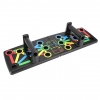 11-in-1 Multifunctional Push Up Board