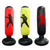 Free Standing Inflatable Boxing Bag