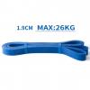 Resistance Power Band Set - Blue 26kg Load