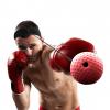 Speed Training Boxing Reflex Ball