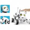 Remote Control Smart Robot Dog - Pat Play
