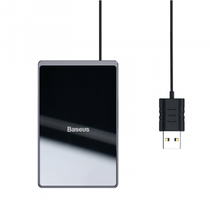 Ultra Thin Wireless Charging Pad